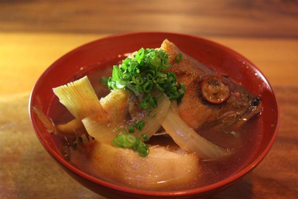写真引用:世界遺産小笠原の郷土料理と食文化を探る